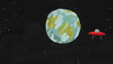Watch Extraterrestrial Life. Episode 9 of Season 1.