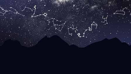 Watch Astrology. Episode 14 of Season 1.