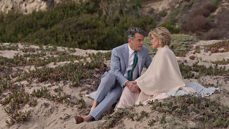 觀賞婚禮。第 5 季第 12 集。